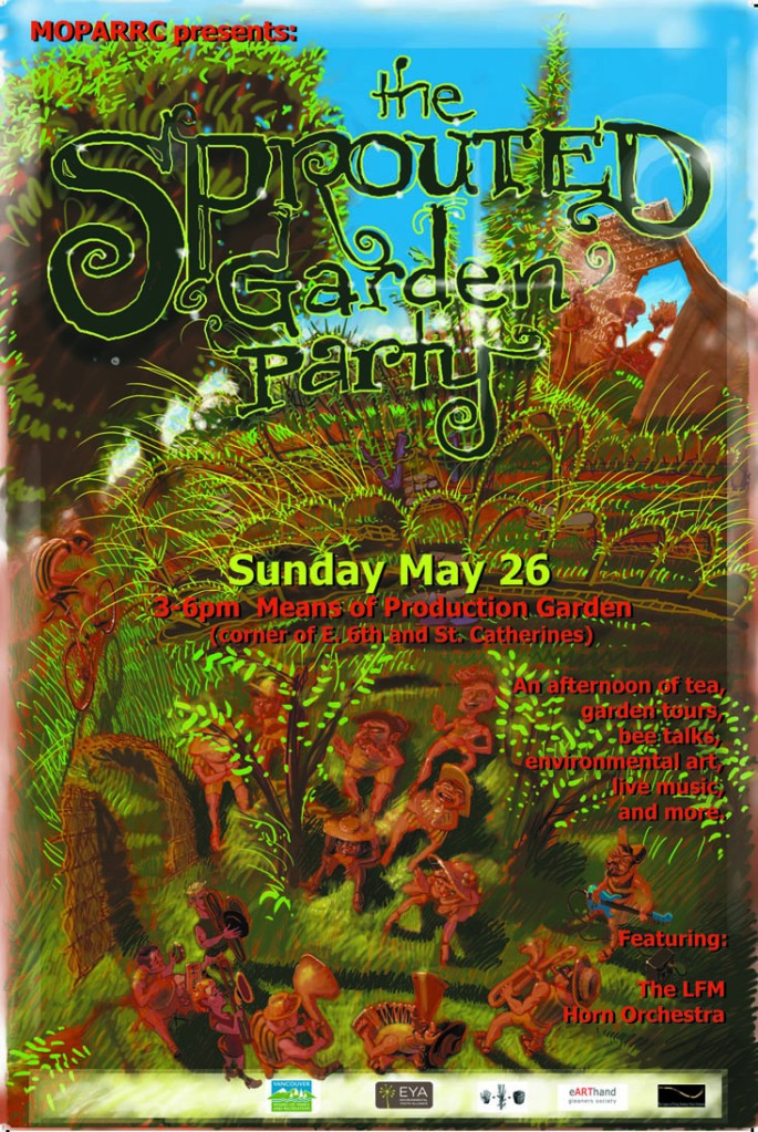 Means of Production Tea Party may 26 flyer a